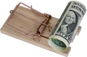 manage_finances1